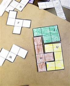 pentomino puzzles worksheet generator with answers awesome math pinterest awesome