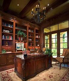 28 dreamy home offices with libraries for creative inspiration