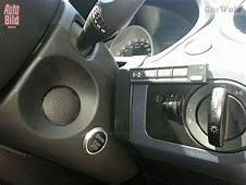 Do You Want A Start Stop Button On Your Ford Figo