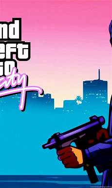 vice city iphone wallpaper 7 grand theft auto vice city hd wallpapers desktop background