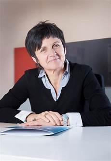 Fabienne Millet Armbruster