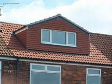 Pitched Roof Dormer Construction by Change The Dimensions Of Your Loft With One Of Our Dormer