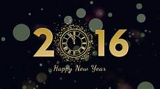 live happy new year wallpaper 2016 happy new year 2016 hd wallpapers pictures photos