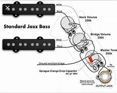 jazz bass wiring advice please repairs and technical basschat