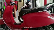 Stiker Motor Matic Keren by Vespa Cutting Stiker Motor Keren Rapi Bandung Mangele