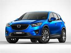 2013 Mazda Cx 5 Price Photos Reviews Features