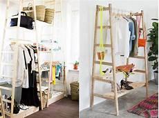 Kleidung Aufbewahren Ohne Kleiderschrank - kleidung aufbewahren ohne schrank