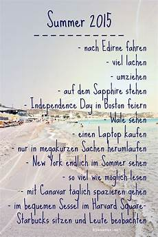 umzug to do summer 2015 to do list janavar