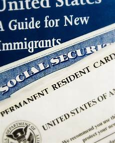 green card application procedure some things to know road to status