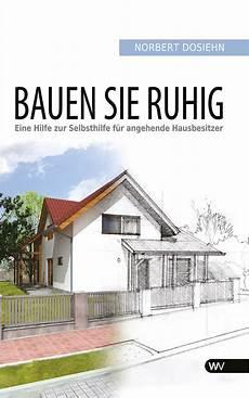 versicherungen für haus norbert dosiehn architekt architekten oberhausen