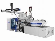 Hydraulische Presse Macropower Mk 400 2000 T Kontakt