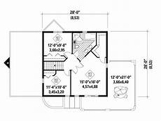plan 072h 0143 find unique plan 072h 0012 find unique house plans home plans and