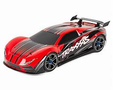 traxxas xo 1 1 7 rtr electric 4wd on road sedan