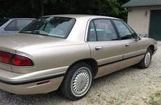 how does cars work 1999 buick lesabre lane departure warning buy used 99 buick lesabre 115 000 miles needs transmission