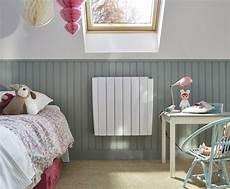radiateur electrique chambre chauffage 12 radiateurs d 233 co pour la maison c 244 t 233 maison