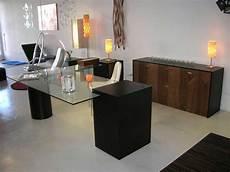 unique home office custom home office furniture design