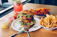 burger hannover kuhnstwerk