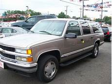 hayes car manuals 1999 chevrolet 2500 electronic toll collection 1999 chevrolet suburban 1500 cool start manual remove dash in a 1999 chevrolet suburban 2500