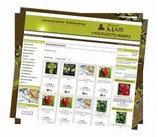 gartencenter online er 246 ffnung online gartencenter von pflanzen mair in