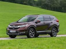 Foto Der Neue Honda Cr V Fahrbericht 008 Jpg Vom Artikel