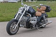 2007 hoss bhc 3 502 pics specs and information