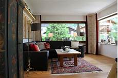 schlafzimmer alpenstyle alpenstyle 3 zimmer ferienwohnung ferienwohnungen alpina