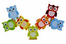 stacking owls discovery toys new products pinterest discovery toys and toy