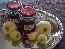 apfel felsenbirnen marmelade rezepte suchen