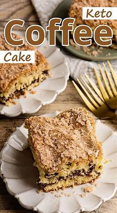 diät low carb keto coffee cake keto cheesecake keto cake best keto bread
