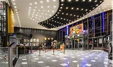 cinemotion kino de cinemotion berlin hohensch 246 nhausen erlebe deine region