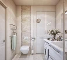 Kleines Badezimmer Fliesen - kleines badezimmer gestalten 30 fliesen ideen und tipps