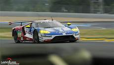 24 Heures Du Mans 2016 Qualif Mercredi 14 Les Voitures
