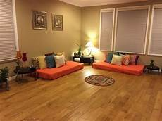 Indian Home Decor Ideas On A Budget by 14 Amazing Living Room Designs Indian Style Interior And