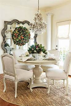 Magnolia Home Decor Ideas by In The Dining Room Southern Living