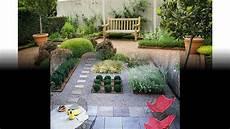small garden inspiration ideas youtube