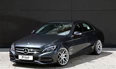 Mercedes C Klasse Felgen Baujahr Seit 2014 Schmidt