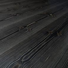 Eco Wood Stain Black Pine Floors Flooring Timber Flooring