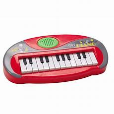 small electric keyboards mini electric piano educational toys planet