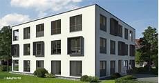 3 familienhaus modern mehrfamilienhaus als 3 geschossiges stadthaus baufritz
