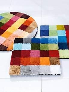 Badematten Kleine Wolke - kleine wolke badematte ca 60x60cm multicolor
