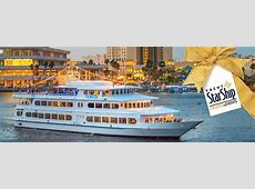 Purchase Cruise Gift Certificates Online   Yacht StarShip