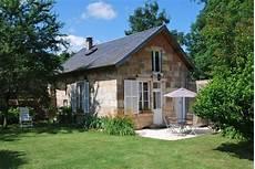 maison de jardin maison avec jardin dans cit 233 m 233 di 233 vale en bourgogne