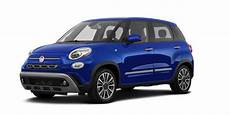 2020 fiat 500l lease with no money carlease