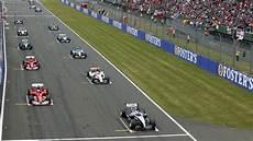 Hd Wallpapers 2004 Formula 1 Grand Prix Of Great Britain