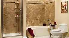 northern california one day baths chico one day bathtub selig custom