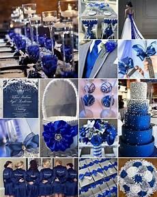 pin gioscio auf wedding in 2020 hochzeit in