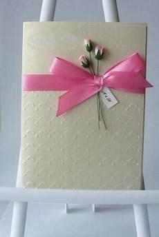 diy cards diy paper craft diy cute birthday card to