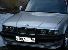 1992 bmw 740i e32 related infomation specifications weili automotive network