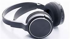 was sind die besten bluetooth headsets f 252 r weniger als 100