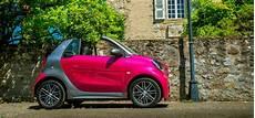 g 252 nstige elektroautos ein kleines e auto tuts doch auch